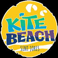 Kite Beach Curacao