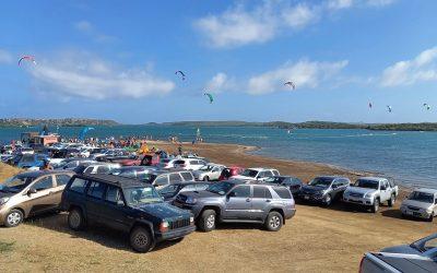 kitesurfing_competition